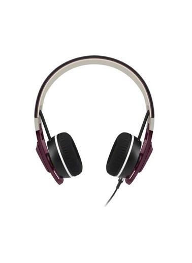 Sennheiser URBANITE Mor Apple Uyumlu Kulak Üstü Kulaklık Renkli